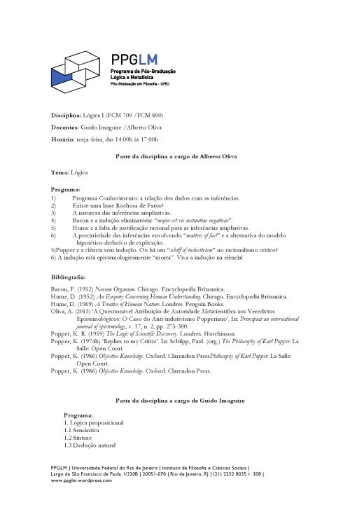 disciplinas-obrigatorias-page0001