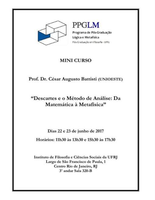 cartaz-Cesar-Battisti (2)-1 (1)