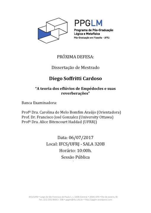 cartaz defesa DIEGO-page-001
